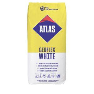 atlas geoflex wit
