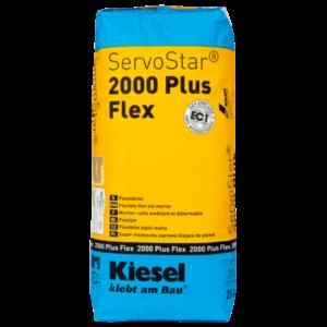 EgalineOnline_Kiesel2000plus