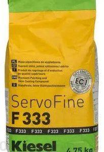 EO_servofine-f-333-egaline-voor-kleine-vloer-reparatie